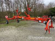 Online veiling CASA, VERHAEGHE, VERCIM - Agriculture and Garden Surplus Auction #2
